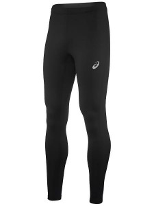 Spodnie do biegania Tight Asics 142901 0904