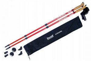 Kijki Nordic Walking Atakama Evolution